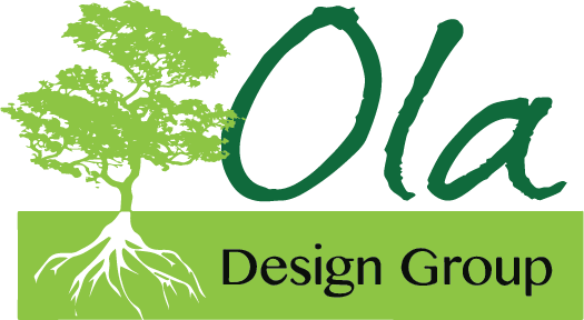 Ola Design Group
